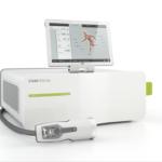 Fokussiertes-Stoßwellentherapiegerät